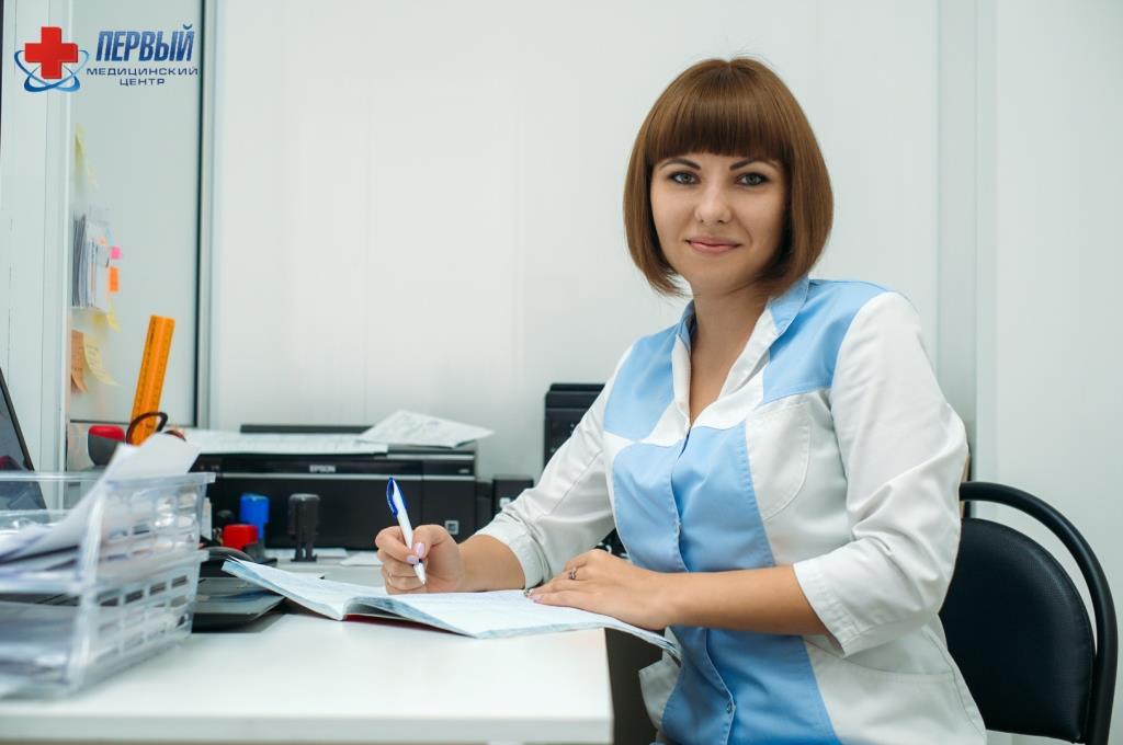 Тамбов первый медицинский центр цены на прием врачей и анализы цветмет в Краснозаводск